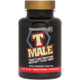 T Male - Testosterone Booster for Men