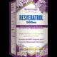 Resveratrol with All Natural Pterostilbene
