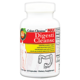 Colon Cleanse Max Digesti Cleanse