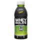 Whey Isolate Protein RTD - Tropical