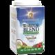 Warrior Blend - Vanilla