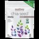 White Chia Seed