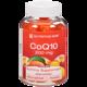 CoQ-10 Adult Gummy Vitamins