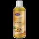 Pure Almond Oil - 16 Fl Oz.