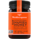 100% Raw Manuka Honey