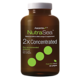 Nutra Sea 2x Concentrated