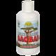 Organic Certified Baobab Juice Blend