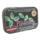 Licorice Puremints