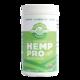 Hemp Pro Fiber - Whole Food High Fiber Protein