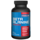 Beta Alanine Powder - Unflavored