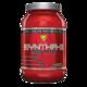 Syntha-6 Isolate - Chocolate Milkshake