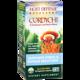 Host Defense CordyChi Mushrooms