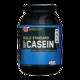 100% Casein Protein Raspberry Smoothie