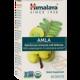 Amla C
