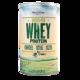 Grass-Fed Whey Protein Vanilla Flavor