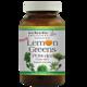 Lemon Greens Powder