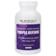 Purple Defense Premium Antioxidant
