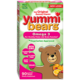 Yummi Bears Fish-Free Omega-3 With