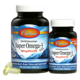 Super Omega-3 Gems Fish Oil