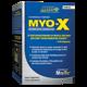 Myo-X Vanilla