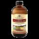 Organic Flaxseed Oil Omega 3, 6 & 9