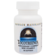 Tocotrienol Antioxidant Complex