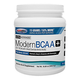 Modern BCAA + Blue Raspberry