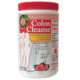 Colon Cleanse with Stevia