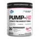 Pump-HD Watermelon Ice