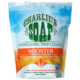 Charlie's Soap Booster/Hard Water Softener