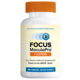 Focus Maculapro + Lutein