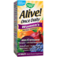 Alive! Womens Once Daily Ultra Potency