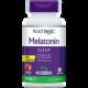 Fast Dissolve Melatonin