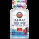 B6 B12 Folic Acid ActivMelt