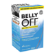 BELLY OFF (CLA + YGD)