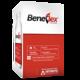 Beneflex Joint Support