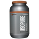 Isopure With Coffee - Colombian Coffee