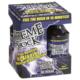 Xtreme Shock Grape Energy Drink