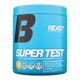 Super Test - Iced T
