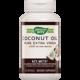 Coconut Oil Pure Extra Virgin