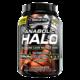 Anabolic Halo - Chocolate