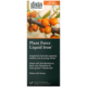 Plant Force Liquid Iron