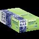 Bolt Organic Energy Chews