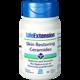 Skin Restoring Phytoceramides with Lipowheat