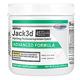 Jack3D Advanced Formula - Watermelon