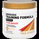 Energized Training Formula Fruit Punch