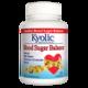 Kyolic Blood Sugar Balance