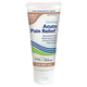 Cooling Acute Pain Relief