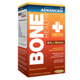 Bone Health Advanced