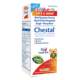 Childrens Chestal Cold and Cough